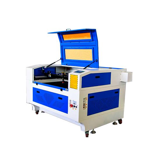 激光雕刻机-JX-6090激光雕刻机