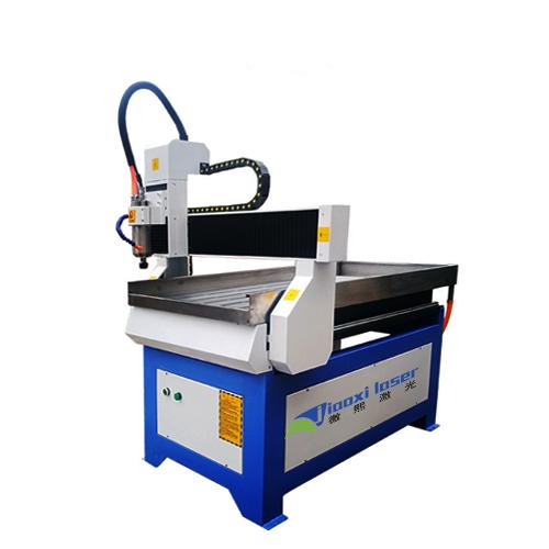 数控雕刻机-CR-6090数控雕刻机