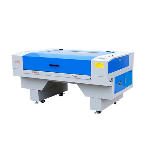 激光切割机-JX-9060单头激光切割机
