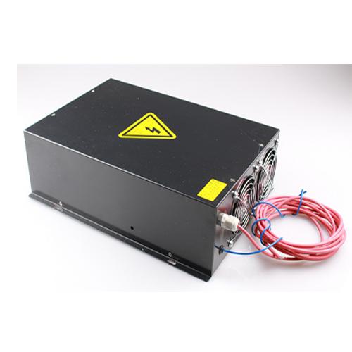 切割机备件-CO2激光切割机雕刻机电源